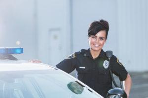 Online Bachelors in Criminal Justice