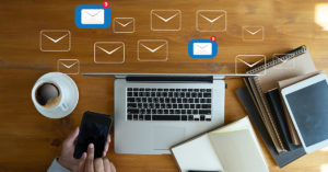 Email marketing tips for today's entrepreneurs.