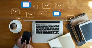 Email marketing tips for today's entrepreneurs.